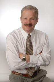 Chiropractor Waymart, Carbondale, & Honesdale PA Bruce Warninger