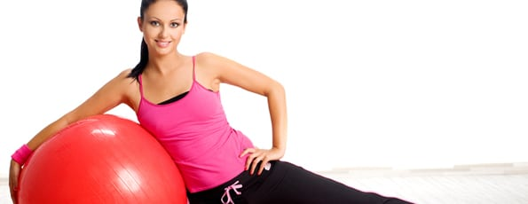chiropractic care for stretching