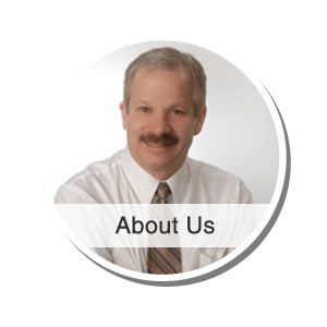 Chiropractor Waymart, Carbondale, & Honesdale PA Bruce Warninger about