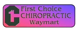 First Choice Chiropractic Centers N.E.
